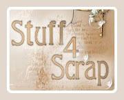 Stuff4Scrap