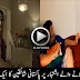 Pakistan v India This Video A Slap To Indian Advertisement