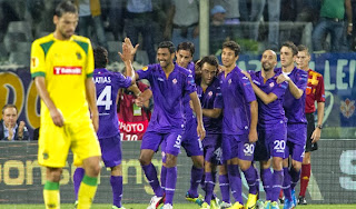 fiorentina-pandurii-pronostici-europa-league-calcio