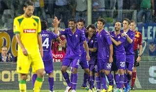 fiorentina-pandurii-pronostici-europa-league-calcio