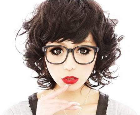 Why Prescription Circle Lenses?