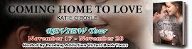 Stops Here November 24, 2014