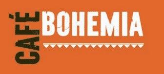 ATC's Cafe Bohemia