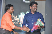 Anaganaga Oka Chitram audio launch photos-thumbnail-20