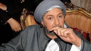 ,مسلسل,خلف الله,khalaf allah,
