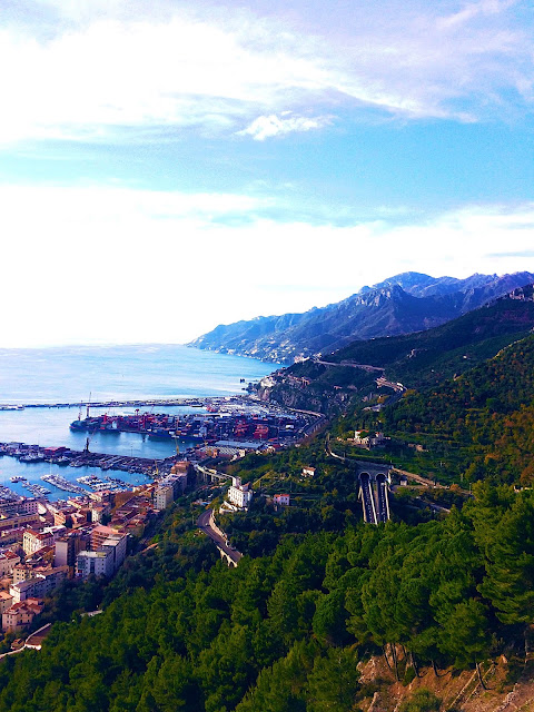 Amalfi-Coast-Views