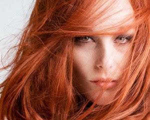 Tendências para cabelos verão de 2014