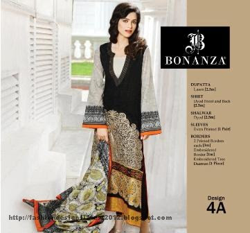 Bonanza-lawn-for-women