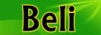 http://www.obataborsishop.com/2012/07/halaman-pemesanan-produk.html