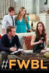 Assistir Friends With Better Lives 1x06 - Yummy Mummy Online