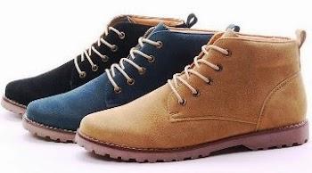 Το ήξερες; Δείτε γιατί ΔΕΝ πρέπει να φοράτε τα ίδια παπούτσια κάθε μέρα