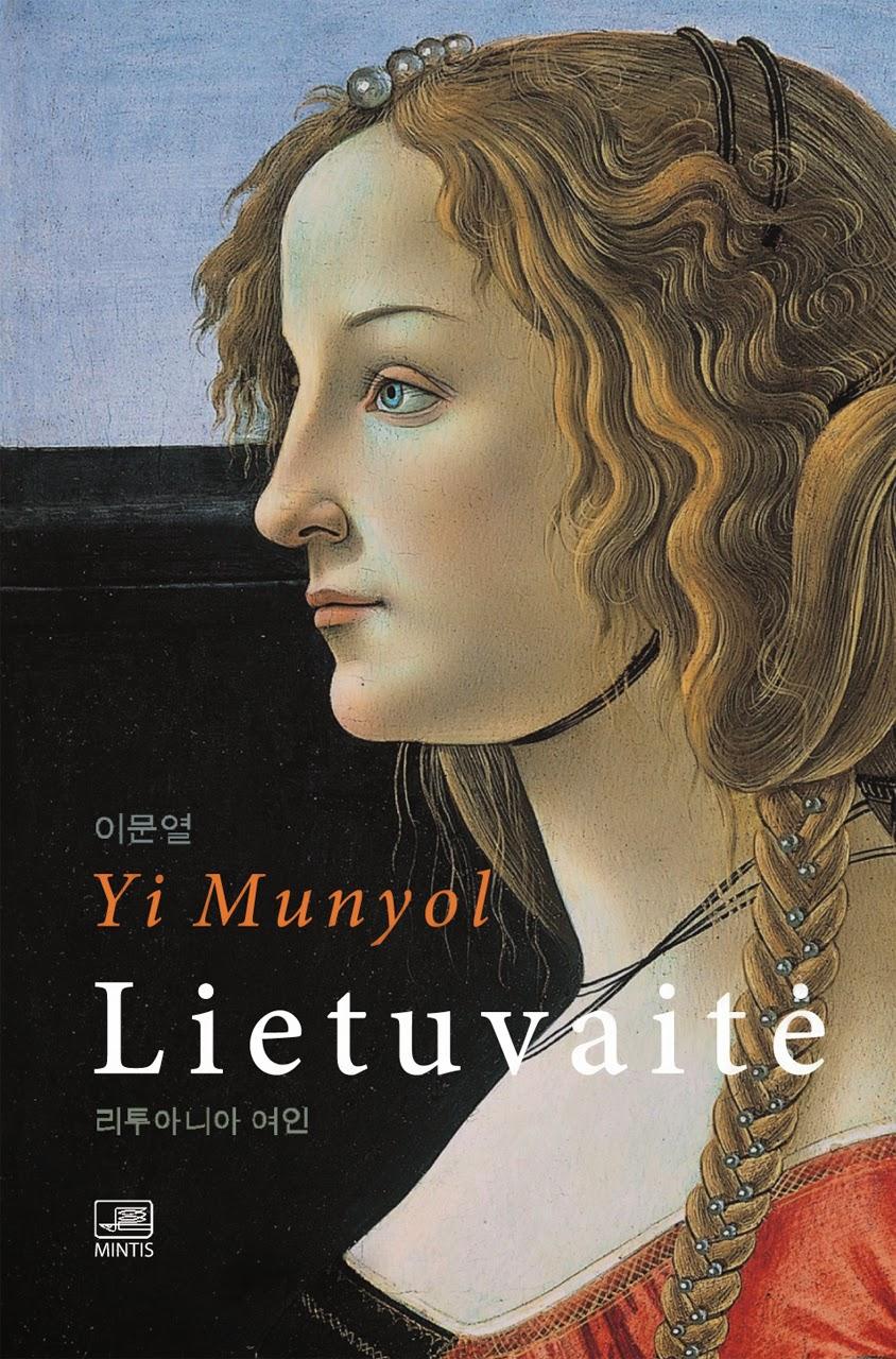 http://www.mintis.eu/uzsienio-romanai/1116-lietuvait-yi-munyol.html