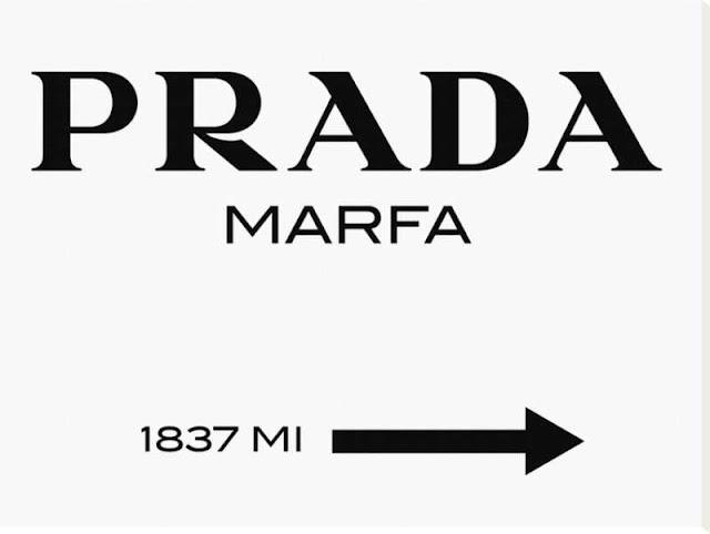 prada-marfa-sign.jpg