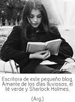 ☯ TARDIS ☯