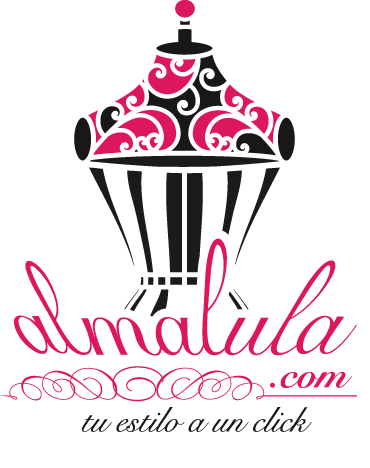 #SHOPPING. Almalula. Un concepto distinto de e-shop.