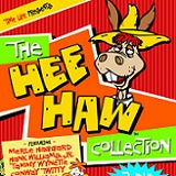 The Hee Haw Collection is Headed to DVD on September 8th