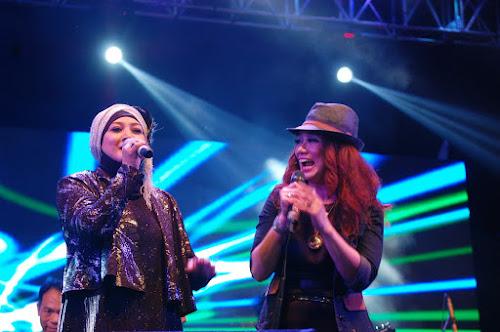 Semarjamu, Geliat Kebangkitan Musik Semarang