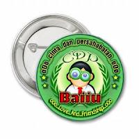 PIN ID Camfrog Baiiu