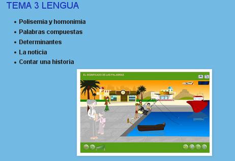http://flemingblog302.blogspot.com.es/2012/10/tema-3-lengua_22.html