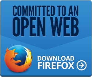 Download Mozilla Firefox Versi Terbaru