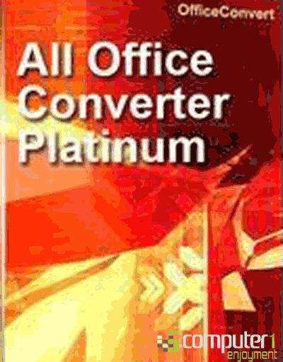 Free download software merubah file jpg ke pdf