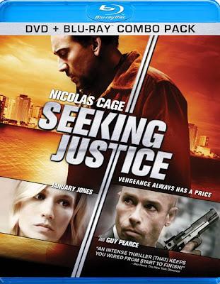 Seeking Justice (2011) 720p BRRip 1GB mkv Latino AC3 5.1 ch (RESUBIDA)
