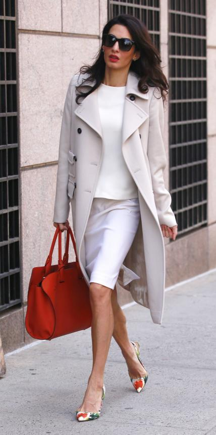 Amal-in-NYC-With-Tod's-Bag