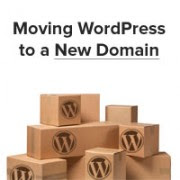 How to Properly Move WordPress to a New Domain Without Losing SEO