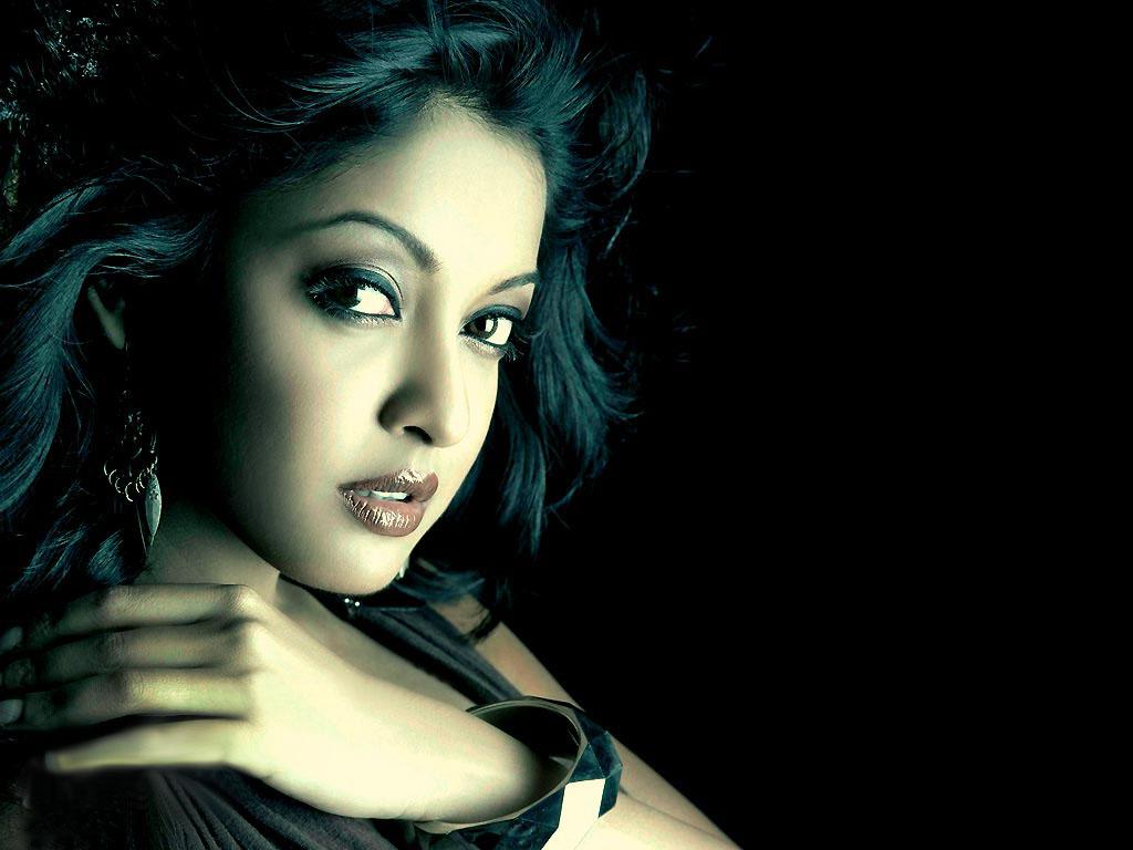 Tanushree Dutta Hd Wallpapers Beauty Hd