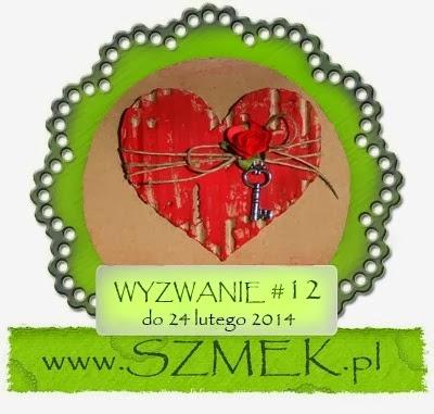http://szmek-bloguje.blogspot.com/2014/02/12-wyzwanie-u-szmeka.html