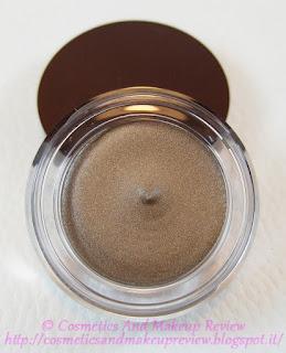 Nabla - Crème Shadow - Dandy