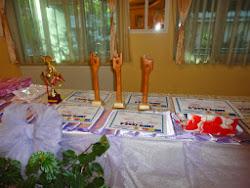 Trofeul Univers XXL, 2012 - Clic pe foto