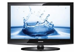 gambar lcd tv
