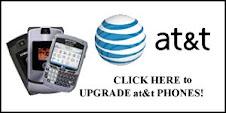 AT&T Upgrade Deals