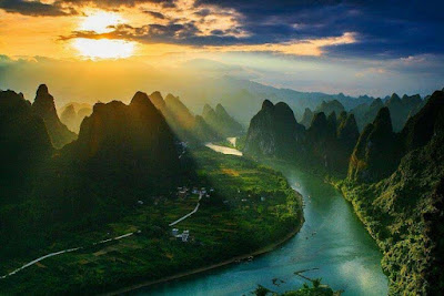 beautiful-place-for-honymoon-pictures