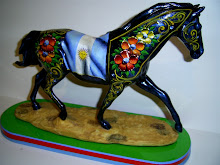 CABALLOS