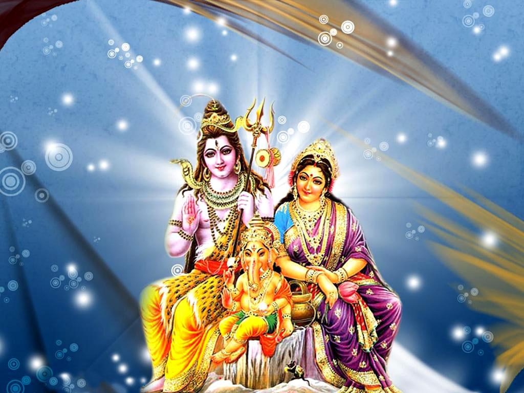 http://4.bp.blogspot.com/-jg2X0icq6ZQ/UKlsRznasRI/AAAAAAAAGw0/-Th8-9YlQKw/s1600/Lord-Shiva-Parvati-Wallpapers.jpg