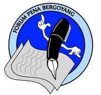 Forum Pena Bergoyang