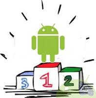 10 Razones Para Rootear  Tablet Android lo puedes hacer tu mismo es facil
