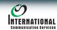 Best translation service company in Dubai