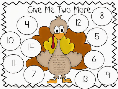 http://www.teacherspayteachers.com/Product/Give-Me-Two-More-Math-Game-413555