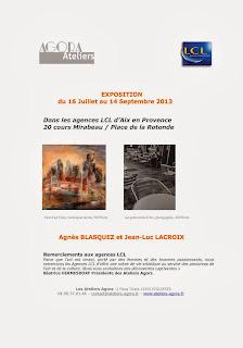http://ateliersagora.blogspot.fr/2013/07/expo-lcl-aix-en-provence-agnes-blasquez.html