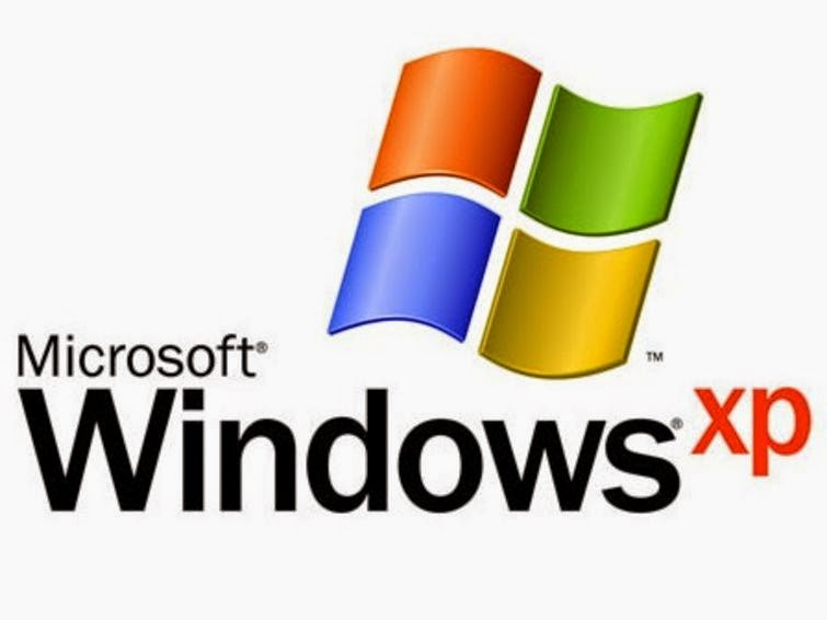 Windows 7 sp1 highly compressed free download