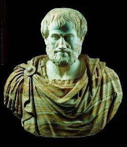 Acerca de La Filosofía
