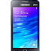"Samsung announced Tizen powered smartphone named ""Samsung Z1"""