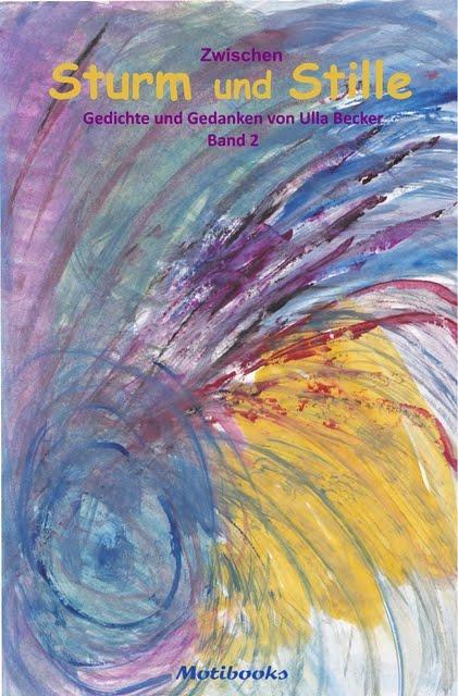 Gedichte von Ulla Becker