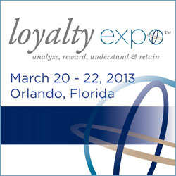 Loyalt Expo Florida