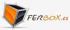 Ferbox.es