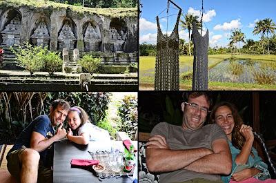 Tempio Pura Gunung Kawi 01 2013 rebeccatrex