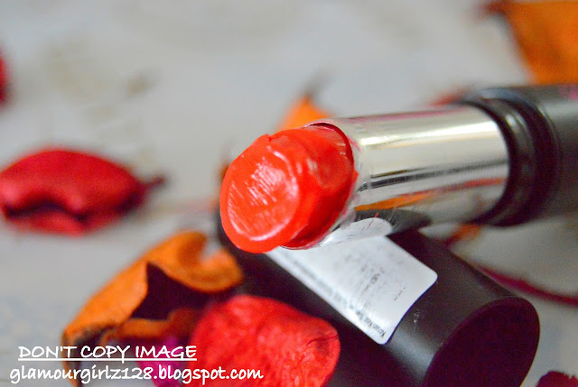 Flormar Lipstick